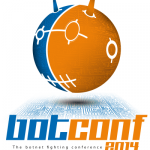 Botconf2014