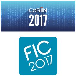 CoRIIN FIC 2017