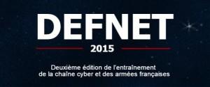 DEFNET2015