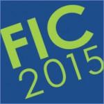 FIC-2015