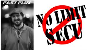 FastFlux-  NoLimitSecu 512