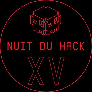 NDH 2017