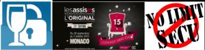 NoLimitSecu - AssisesSI2015 - 512
