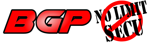 NoLimitSecu - BGP 512