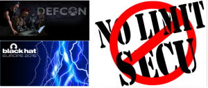 NoLimitSecu - BlackHat-DEFCON-2015-2K15 - 512
