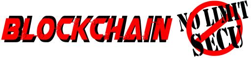 NoLimitSecu - BlockChain- 512