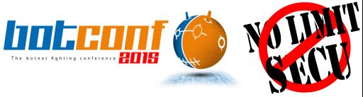 NoLimitSecu - Botconf 2015- 512