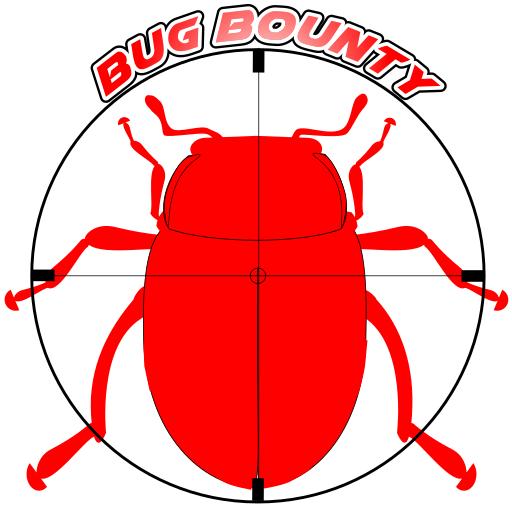 NoLimitSecu - Bug Bounty - 512