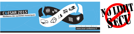 NoLimitSecu - CESAR 2015 - 512
