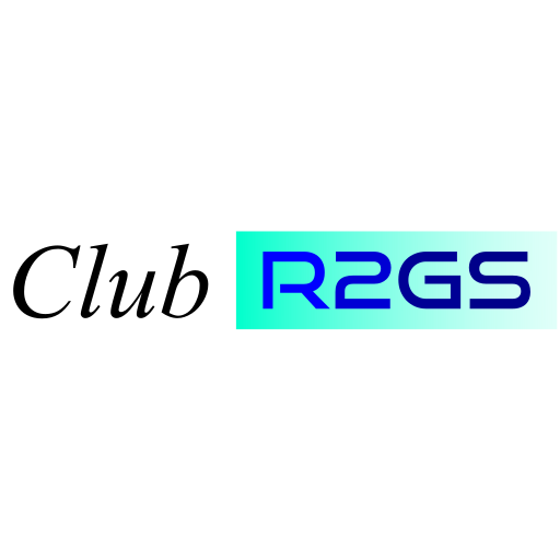 nolimitsecu-club-r2gs