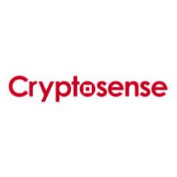 nolimitsecu-cryptosense