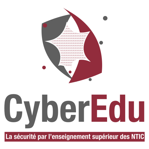 NoLimitSecu - CyberEdu - 512