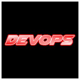 NoLimitSecu DevOps 256
