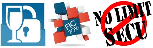 NoLimitSecu - FIC 2016 - 512