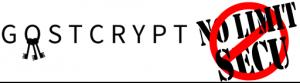 NoLimitSecu - GostCrypt - 512