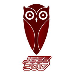 NoLimitSecu - JSSI 2017
