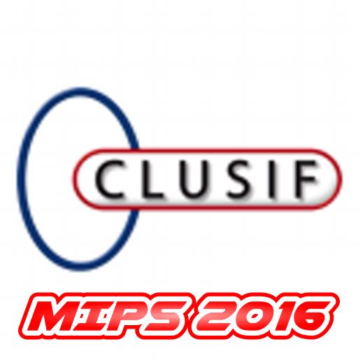 NoLimitSecu - MIPS 2016 - 512