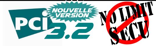 NoLimitSecu - PCI-DSS 3.2 - 512 2