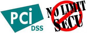 NoLimitSecu - PCI-DSS - 512