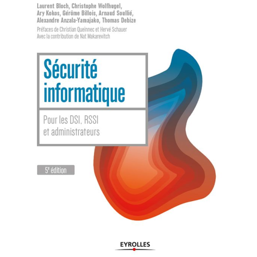 nolimitsecu-securite-informatique