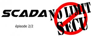 NoLimitSecu - SCADA 2-2  512