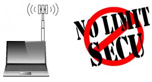 NoLimitSecu - SDR - 512