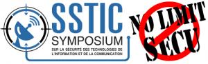NoLimitSecu - SSTIC 2015 - 512