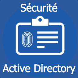 NoLimitSecu - Securite Active Directory