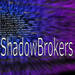 NoLimitSecu - ShadowBrokers