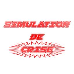 NoLimitSecu - Simultation de Crise