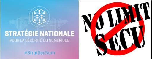 NoLimitSecu - StatSecNum - 512