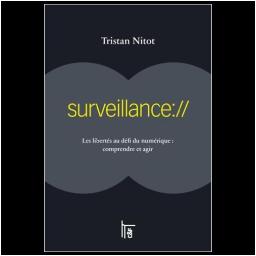 nolimitsecu-surveillance