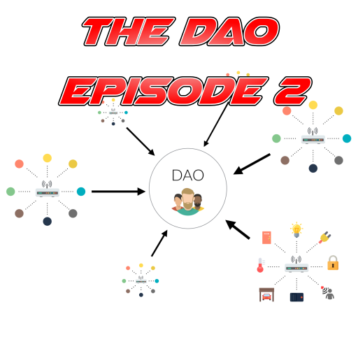 nolimitsecu-the-dao-ep2