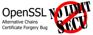 NoLimitSecu - Vuln OpenSSL - 512