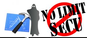 NoLimitSecu - XCode Ghost - 512