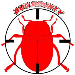 nolimitsecu-bug-bounty-ep2