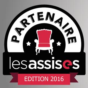 partenaire-assises-2016-300x300