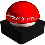 Reboot-Internet