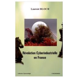 revolution-cyberindustrielle-en-france