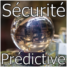 Securite Predictive