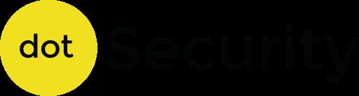 dot-seccurity