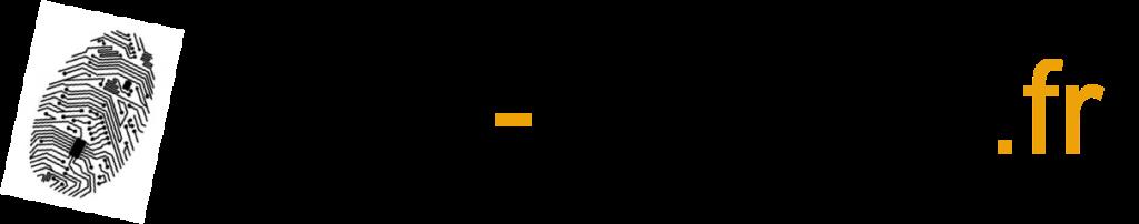 logo_cyber2013-1024x202