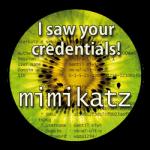 mimikatz_sticker